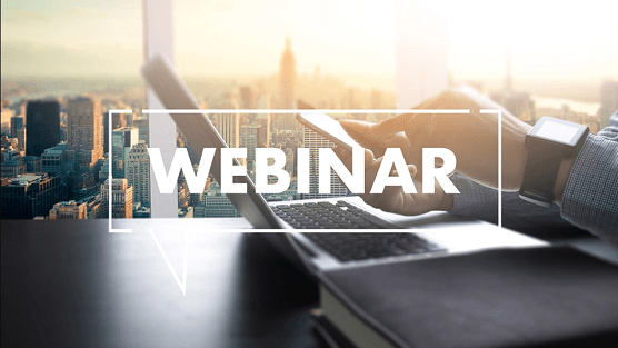 Next Breath to host webinar on Extractables & Leachables for injectable formulations